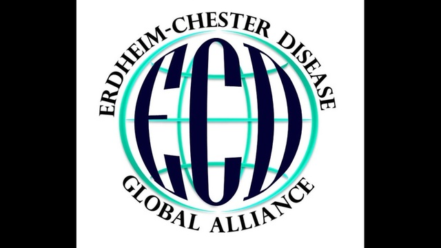Louisiana Governor proclaims annual Erdhiem-Chester Disease awareness week