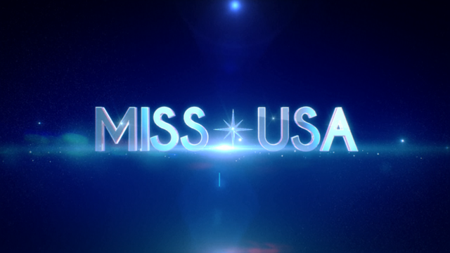 Watch Miss USA FOX 48 Pre-Show and Post-Show on Facebook